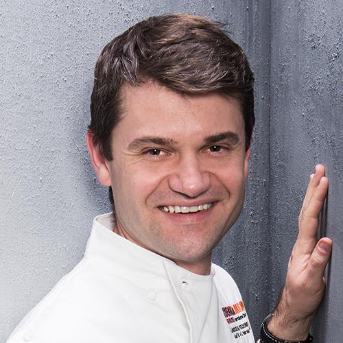 Bartolini Enrico
