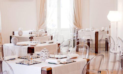 Josè Restaurant