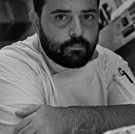 Mancino Giuseppe